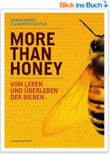 Buch-More-Than-Honey-Varroa-Varroamilbe